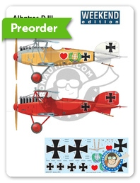 Aeronautiko newsletters - Page 2 8438