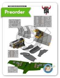 Aeronautiko newsletters - Page 2 SIN64821