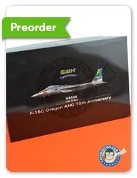 Aeronautiko newsletters - Page 3 S4806