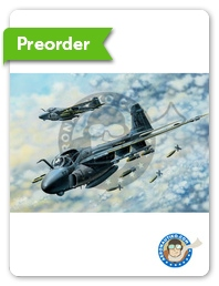 Aeronautiko newsletters - Page 2 81710