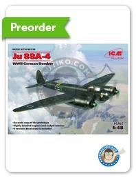 Aeronautiko newsletters - Page 2 48233