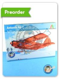 Aeronautiko newsletters - Page 2 1367