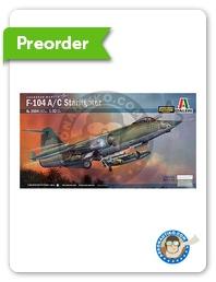 Aeronautiko newsletters - Page 2 2504