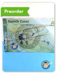 Aeronautiko newsletters - Page 2 2507