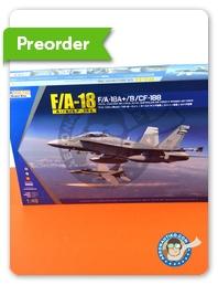 Aeronautiko newsletters - Page 3 K48030