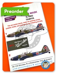 Aeronautiko newsletters - Page 2 K48295