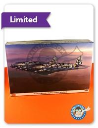 Aeronautiko newsletters - Page 3 01940