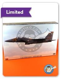 Aeronautiko newsletters - Page 3 07318