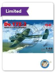 Aeronautiko newsletters - Page 3 48244