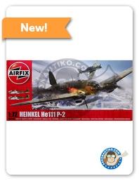 Aeronautiko newsletters - Page 2 A06014