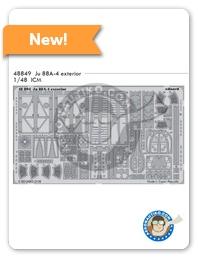 Aeronautiko newsletters - Page 3 48849