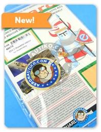 Aeronautiko newsletters - Page 2 48879