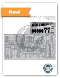 Aeronautiko newsletters - Page 2 49759
