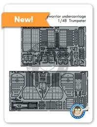 Aeronautiko newsletters - Page 2 49762