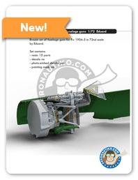 Aeronautiko newsletters - Page 2 672101