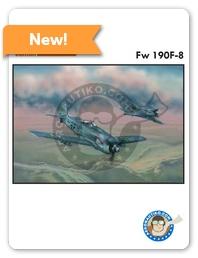 Aeronautiko newsletters - Page 3 70119