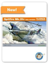 Aeronautiko newsletters - Page 2 70121