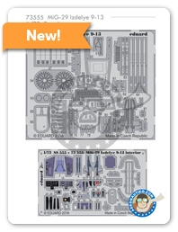 Aeronautiko newsletters - Page 2 73555