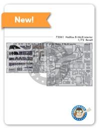 Aeronautiko newsletters - Page 2 73561