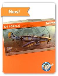 Aeronautiko newsletters - Page 2 82112