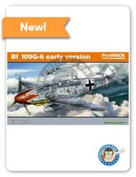 Aeronautiko newsletters - Page 3 82113
