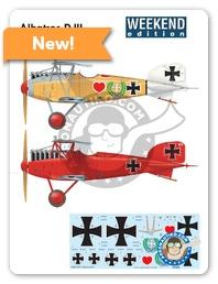 Aeronautiko newsletters - Page 3 8438