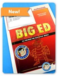 Aeronautiko newsletters - Page 2 BIG49145