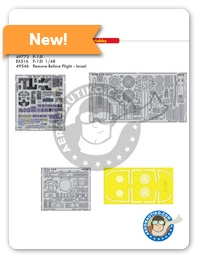 Aeronautiko newsletters - Page 2 BIG49154