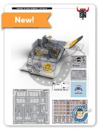 Aeronautiko newsletters - Page 3 SIN64825