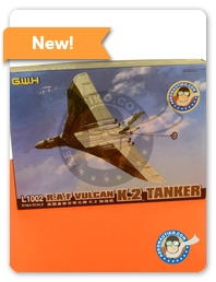 Aeronautiko newsletters - Page 2 L1002