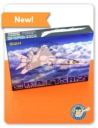 Aeronautiko newsletters - Page 3 L1003