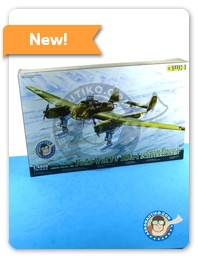 Aeronautiko newsletters - Page 2 L4808