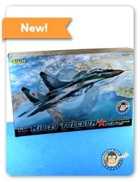 Aeronautiko newsletters - Page 2 L4811