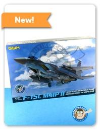 Aeronautiko newsletters - Page 2 L4817