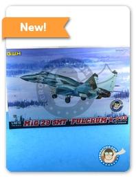 Aeronautiko newsletters - Page 2 L4818