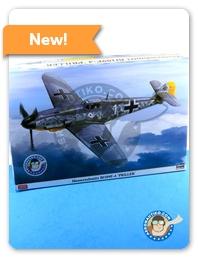Aeronautiko newsletters - Page 2 08221