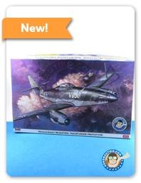 Aeronautiko newsletters - Page 2 08237