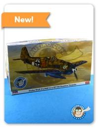 Aeronautiko newsletters - Page 2 09950