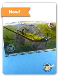 Aeronautiko newsletters - Page 2 09974
