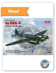 Aeronautiko newsletters - Page 3 48233