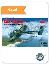 Aeronautiko newsletters - Page 2 48244