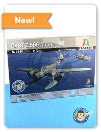 Aeronautiko newsletters - Page 2 1360