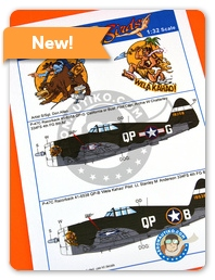 Aeronautiko newsletters - Page 2 KW132076
