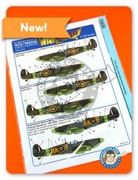 Aeronautiko newsletters - Page 2 KW132102