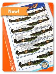 Aeronautiko newsletters - Page 2 KW132103