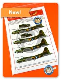 Aeronautiko newsletters - Page 2 KW148136