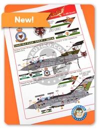 Aeronautiko newsletters - Page 2 KW148146