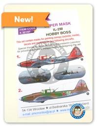 Aeronautiko newsletters - Page 2 K32197