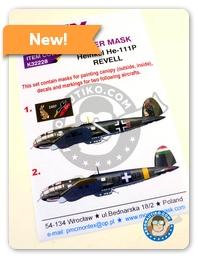 Aeronautiko newsletters - Page 2 K32228
