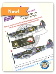 Aeronautiko newsletters - Page 2 K32252